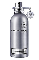 Montale Fougeres Marine 50 мл