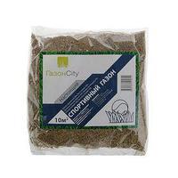 Семена газона Настоящий Спортивный, 0,3 кг