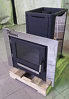 Печь-каменка Plazma-I  (Плазма 1). Термокрафт. Россия., фото 1