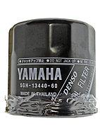 Фильтр масляный Yamaha Grizzly 550/700 OEM 5GH-13440-60-00