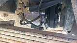 Авто кондиционер на Краз (универсальный комплект) оптом и в розницу, фото 6