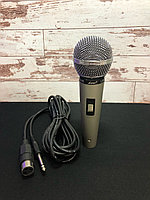 Микрофон вокальный