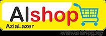 Alshop.kz - магазин ЭКО игрушек / декоративных изделий