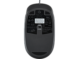 Лазерная машь HP USB 1000dpi Laser Mouse