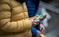 Для чего нужен антисептик для рук?
