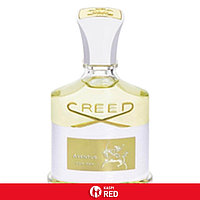 Creed Aventus For Her 500