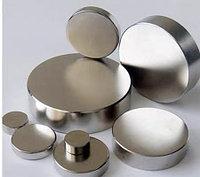 Неодимовые магниты 24mm, фото 1