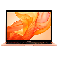 Apple MacBook Air 2019 13.3