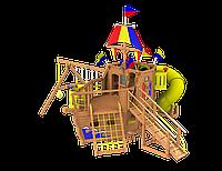 Корабль Дизайн 2 (Ship Design 2)