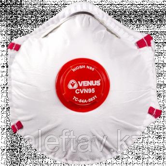 Маска-респиратор N95 Venus