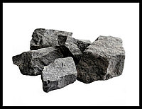 Камень Габбро Диабаз, фото 1