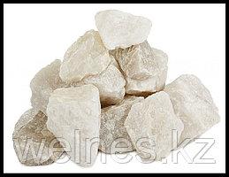 Камень Кварц колотый