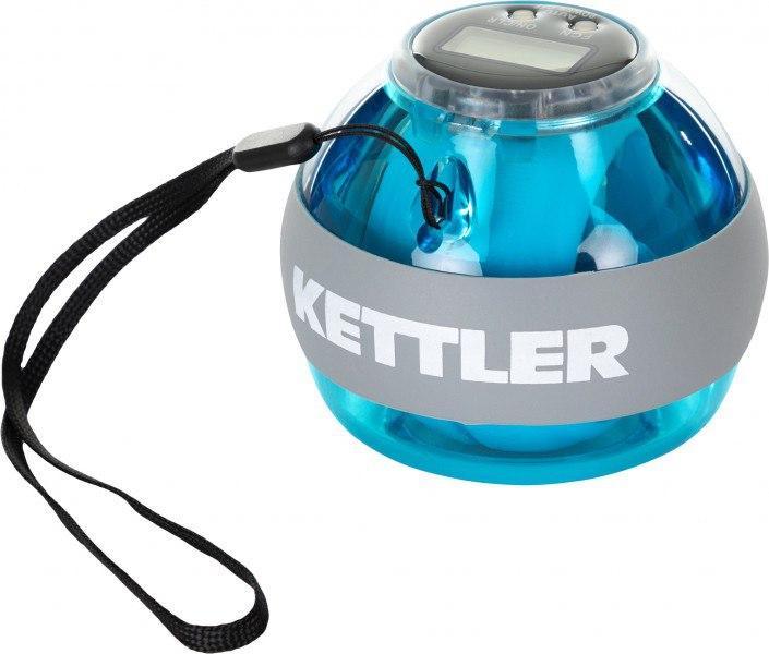 Тренажер гироскопический Kettler (эспандер)