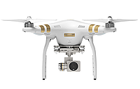 Квадрокоптер DJI Phantom 3 Professional , фото 1