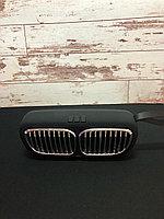 Портативная колонка BMW Black