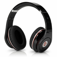 Наушники Monster  Beats by Dr. Dre Studio, фото 2