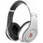 Наушники Monster  Beats by Dr. Dre Studio, уценка, фото 3