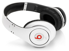 Наушники Monster  Beats by Dr. Dre Studio, уценка, фото 2