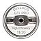 Краскораспылитель GtiPro Lite Золотистый DeVilbiss, фото 4
