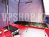 Мобильная Баня, 3-х слойная Палатка для Бани, Сакская Баня, доставка, фото 5