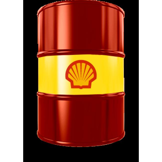Гидравлическое масло Shell Tellus S2 V 68, Бочка 209л  Дата производства: 05/16 Запаковано: Turkey