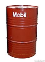 Редукторное масло Mobilgear 600 XP 320, Бочка 208л, Дата производства:07/16 до:07/26,Запаковано:Finland