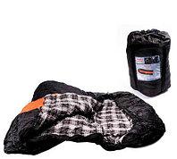 Спальный мешок Coleman ASPEN 4193