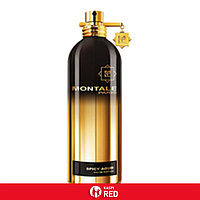 Montale Spicy Aoud (50 мл.)