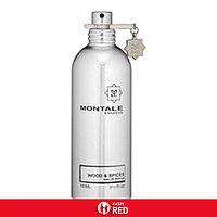 Montale Wood & Spice (100 мл.)