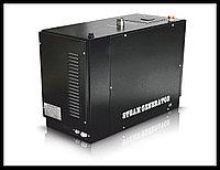Парогенератор Ocean Pro 12, фото 1