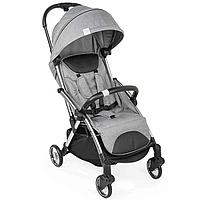 Chicco: Прогулочная коляска Goody Cool Grey 1165811