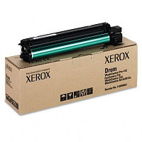 Drum Cartridge Xerox WC M15 (113R00663), 15,0K ORIGINAL