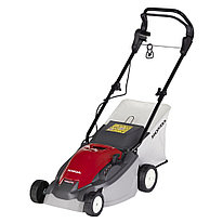 Газонокосилка электрическая Honda HRE 370A2 PLE