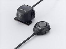 Kenwood CMOS-300