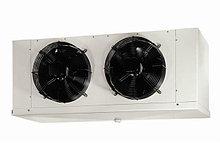Воздухоохладители BCH, BCA, BCD
