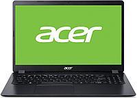 "Ноутбук Acer A315-42G Black (15,6"")"
