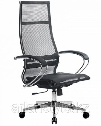 Кресло SK-1-BK (K7)