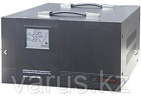 Стабилизатор напряжения АСН-10000/1-ЭМ  (SVC-10 000 /1-ЭМ)
