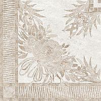 Керамическая плитка DFU04BRU024