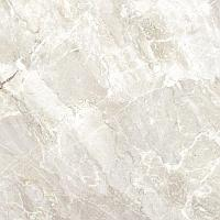 Керамическая плитка GFU04BRW04P
