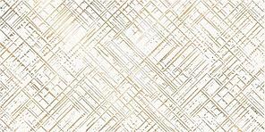 Керамическая плитка DWU09NAR004