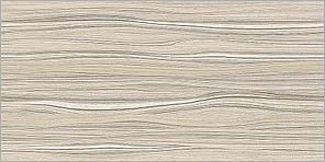 Керамическая плитка TWU09PLS034