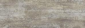 Керамическая плитка TWU12RZO70R