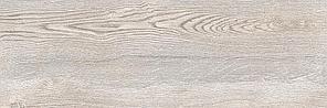 Керамическая плитка TWU12SLS04R