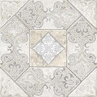 Керамическая плитка TFU03TEN404
