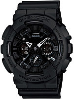 Casio G-shock GA-120BB-1A