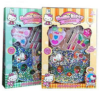 Набор теней Hello Kitty