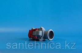 Обратный клапан канализационный Ду 50 мм
