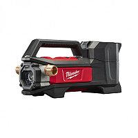 Аккумуляторный насос для воды Milwaukee M18 TP-0 4933471494