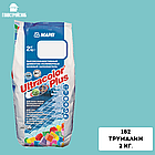 ULTRACOLOR PLUS № 182/2кг (Турмалин)
